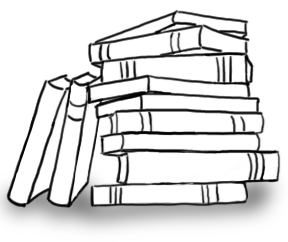 stackbooks-crop